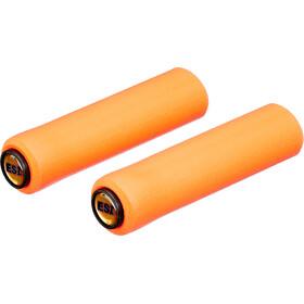 ESI Extra Chunky Puños, naranja